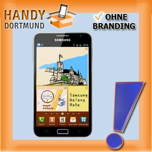 Samsung-Galaxy-Note-N7000-Smartphone-blue-OHNE-BRANDING-GUTER-ZUSTAND
