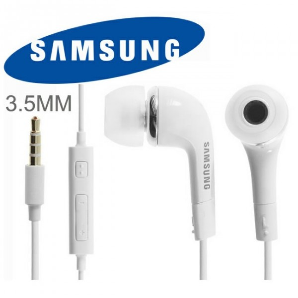 In-Ear-Stereo-Headset-Original-Samsung-Kopfhoerer-EHS64AV-Note-i9300-Galaxy-S3